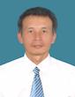 Nguyen Ngoc Son